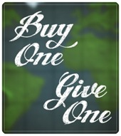 feature_buy1give1
