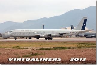 SCEL_V286C_Parada_Militar_2013-0008