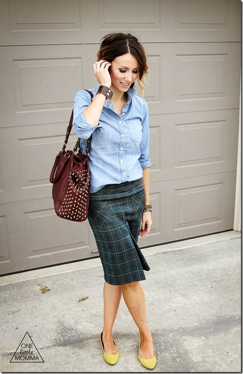 plaid-chambray-flats1a
