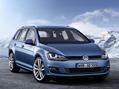 VW-Jetta-SportWagen-Golf-Variant-10