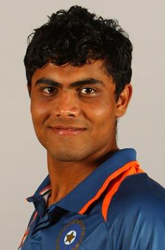 IPL Auction Ravindra Jadeja 2012