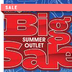 EDnything_Thumb_Big Summer Outlet Sale