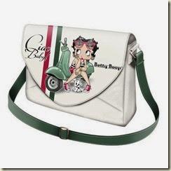 bolso-betty-boop-ciao-baby-2-1395531332