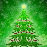 Navidad%2520Fondos%2520Wallpaper%2520%2520353.jpg