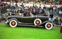 1990.09.30-092.30 Auburn speedster 1932