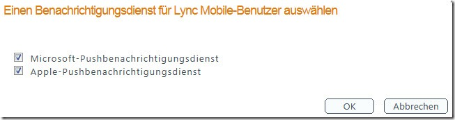 lync_mobile_phone_notifications