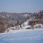 2011-snejinka-01.jpg