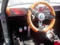 BMW-3-eBay-M