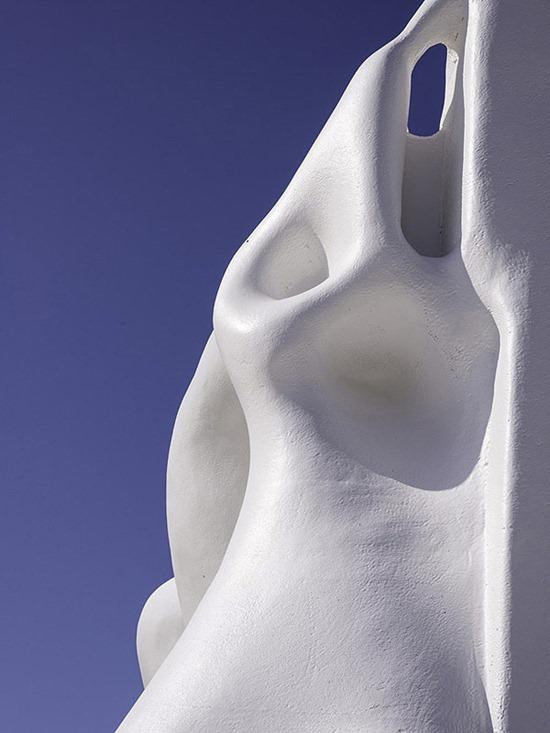 Galeria artes França 05