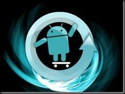 CyanogenMod-7.1