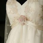 vestido-corto-de-novia-para-civil-mar-del-plata-buenos-aires-argentina__MG_6098.jpg