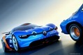 Renault-Alpine-A11-50-Concept-31CSP