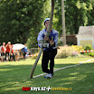 2012-06-16 msp sadek 035.jpg