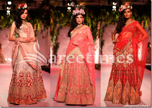 Falguni_Shane_Peacock_Bridal_Collection(3)