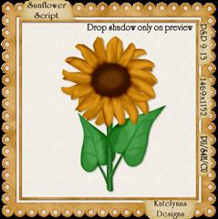 KD_SunflowerScriptPreview