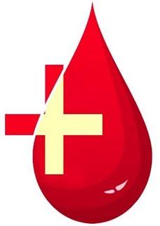 doacao-de-sangue-WH