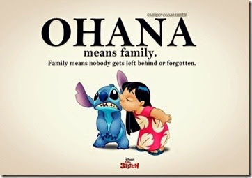 Lilo and Stitch (3)