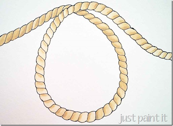 paint-simple-rope-2