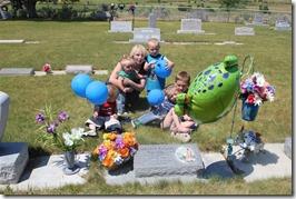 July 12th baloons at 007 (Medium)