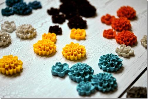 Resin-Flowers2