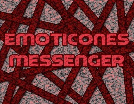 messenger - iconos ocultos - imagen principal del post