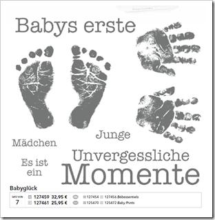 Unbenannt7