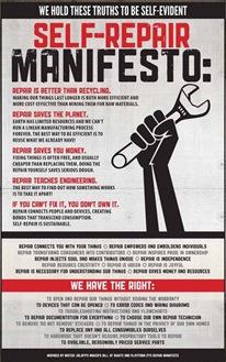 ifixit_manifesto