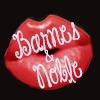 B and N Lips