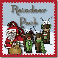 reindeer-title