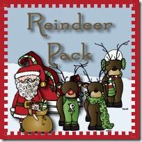 reindeer-title