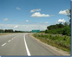 6943 Hwy 11 Katrine Doe Lake Exit