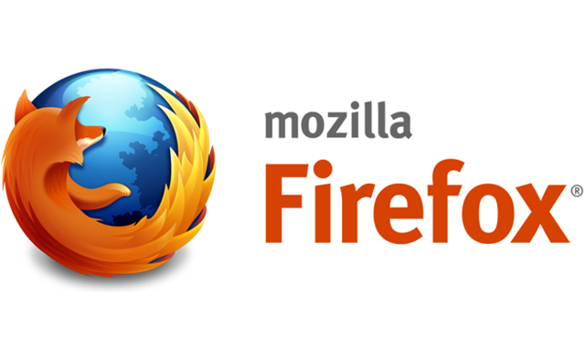 متصفح فايرفوكس أخر إصدار 2014 Firefox 31.0 Beta 4