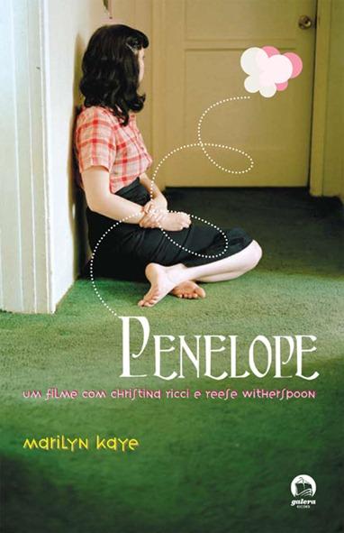 penelope marilyn kaye livro reese whiterspoon christina ricci[1]