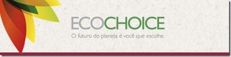 eco-choice-loja-produto-sustentavel-ecologico