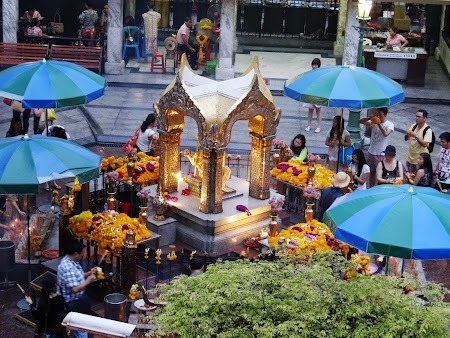 14. Erawan Shrine.JPG