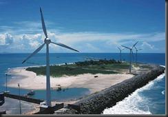 energia-eolica-brasil2