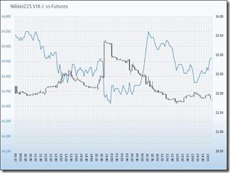 04-24-14-Chart-2