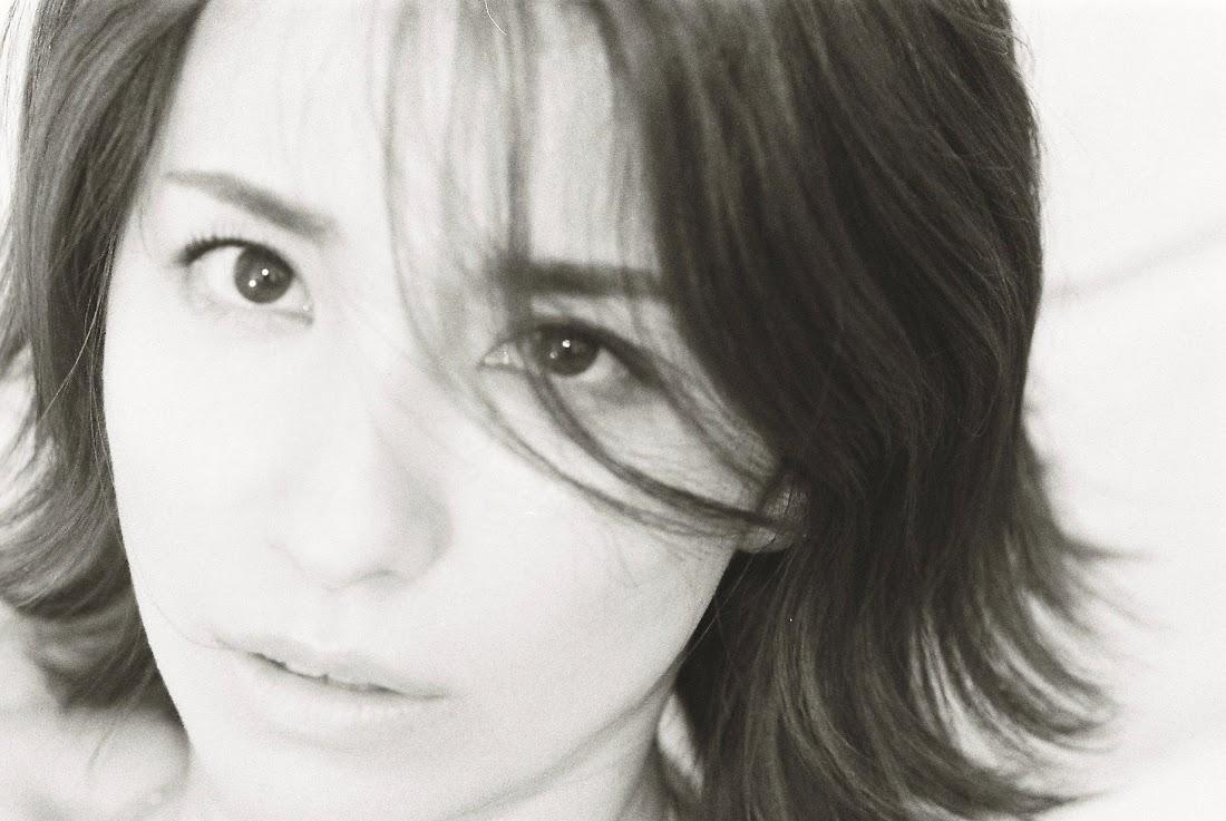 [SILLY] Rei Toda 戸田れい & Karin Tachibana 橘花凛 - idols