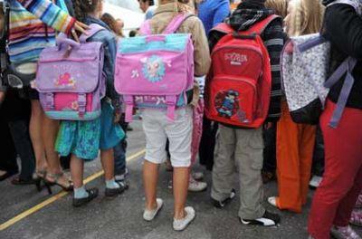 rentree-scolaire-primaire_400_264