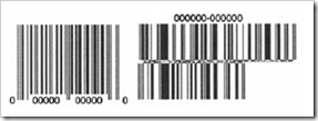 intermed_barcode