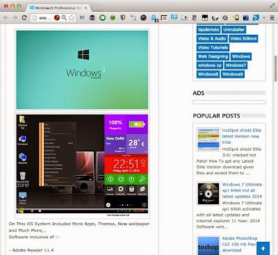 fake-windows9-free-download02.jpg