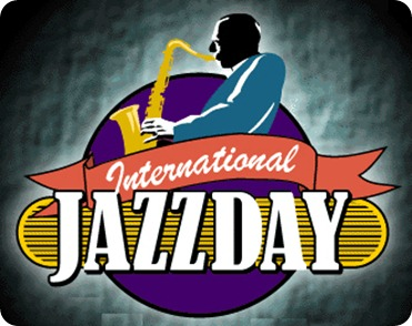 international-jazz-day