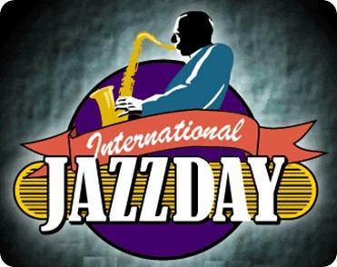 international-jazz-day
