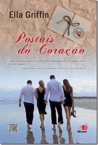 POSTAIS-692x1024[1]