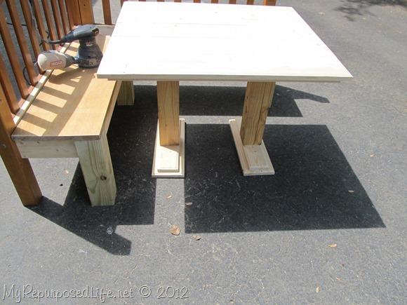 DIY-Kids-Table (18)