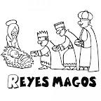 reyes magos para colorear (2).jpg