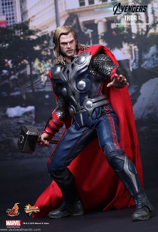 vingadores-avenger-avengers-thor-action-figure-hot-toy (16)