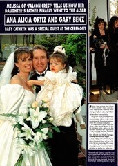 1994-05-14_Hello - Melissa Of Falcon Crest Tells Us How Her Daughter's Father Finally Went To The Altar_1 ©mb