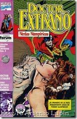 P00007 - Dr Extraño - Versos Vampiricos.howtoarsenio.blogspot.com
