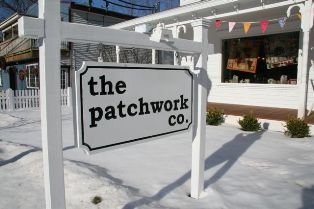 thepatchworkco_aboutus.jpg